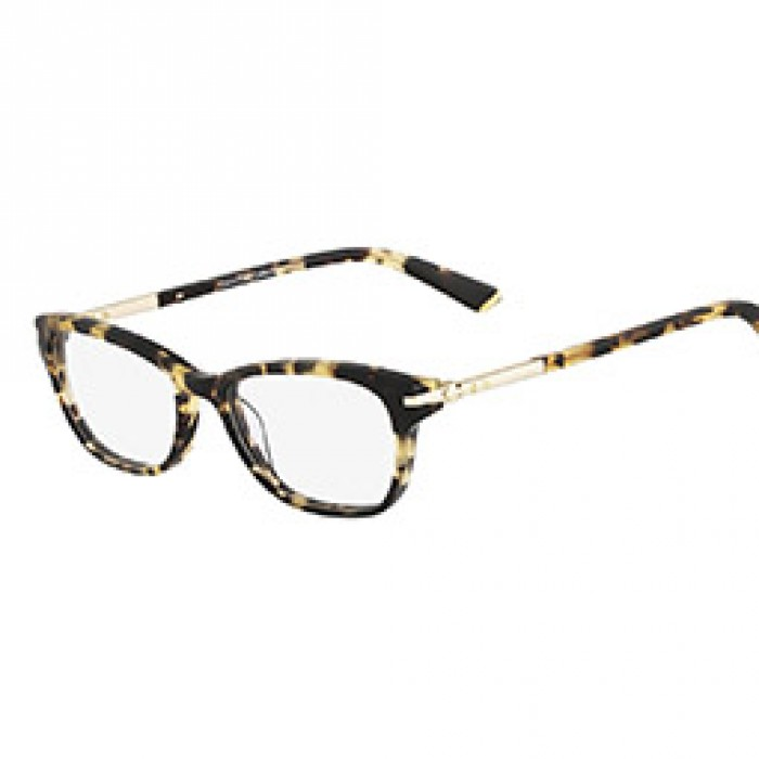 Soni Optical EyeGlasses