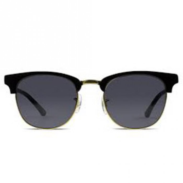 Soni Optical Sunglasses
