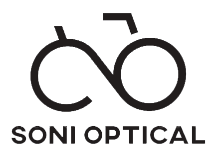 Soni Optical
